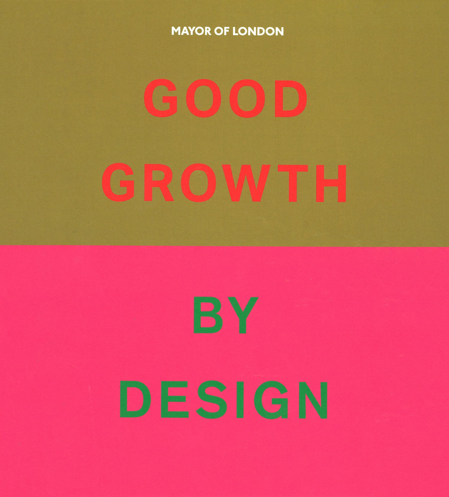 AKA_001_GoodGrowth_01.jpg