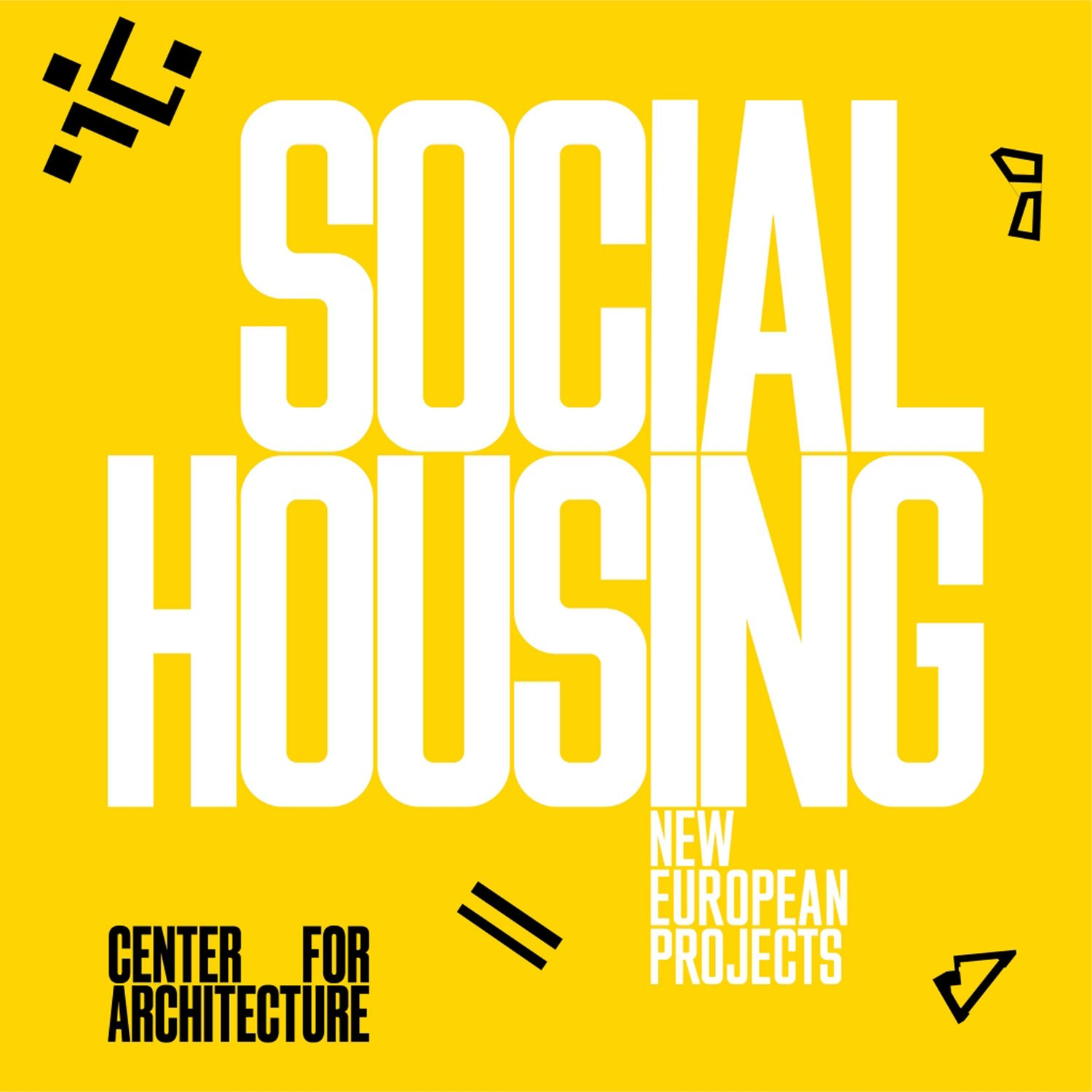 AKA_001_Publication_2017_SocialHousing_cover_01.jpg
