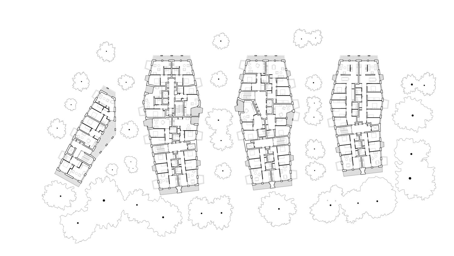 AKA_062_TowerCourt_plan_P02.jpg